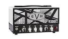 EVH 5150III LBXII Head 15W B-Stock