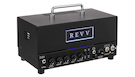REVV D20 Tube Amp Head