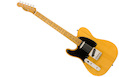 FENDER Squier Classic Vibe 50s Telecaster MN Butterscotch Blonde (Left handed)
