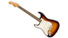 FENDER Squier Classic Vibe 60s Stratocaster LRL 3-Tone Sunburst (Left handed)
