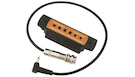 FENDER Mesquite Acoustic Pickup (Humbucker)