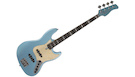MARCUS MILLER V7 Alder 4 Lake Placid Blue (2nd Gen)