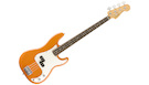 FENDER Player Precision Bass PF Capri B-Stock