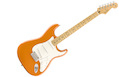 FENDER Player Stratocaster MN Capri Orange