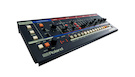 ROLAND JU-06A - Boutique Limited Edition