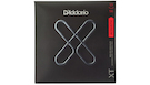 D'ADDARIO XTABR1356 Medium XT 80/20 Bronze