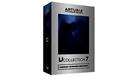 ARTURIA V Collection 7 (boxed) - Promo