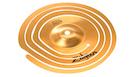 """ZILDJIAN FX Spiral Stacker 10"""" (25cm)"""
