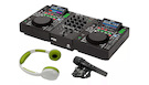 GEMINI MDJ-500 Performance Pack