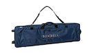 DEXIBELL S9/S7Pro Bag