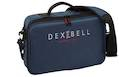 DEXIBELL SX7 Bag