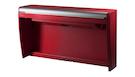 DEXIBELL Vivo H7 Red Polished