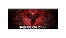 IK MULTIMEDIA Total Studio 2 Max (download)