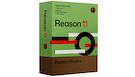 REASON STUDIOS Reason 11 (boxed)