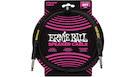 ERNIE BALL 6072