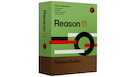 REASON STUDIOS Reason 11 Student/Teacher (boxed)