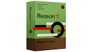 REASON STUDIOS Reason 11 Upgrade (boxed)