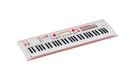 KORG Kross 2 61 GR Grey/Red - Special Edition