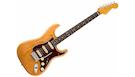 FENDER AM ULTRA Stratocaster HSS RW Aged Natural