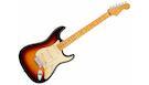FENDER AM ULTRA Stratocaster MN UltraBurst