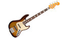 FENDER AM ULTRA Jazz Bass V RW Mocha Burst