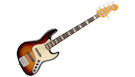 FENDER AM ULTRA Jazz Bass V RW Ultraburst