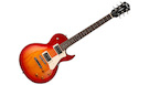 CORT CR100 Cherry Red Burst