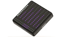 ROLI Lightpad Block M Studio Edition