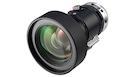 BENQ LS1SD Standard Lens