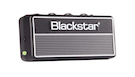 BLACKSTAR Amplug2 Fly Guitar