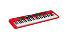 CASIO Casiotone CT S200 Red