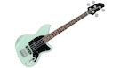 IBANEZ TMB30 Mint Green