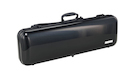 GEWA Air 2.1 Violin Case 4/4 Black
