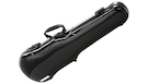 GEWA Air 1.7 Violin Case 4/4 Black