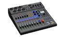 ZOOM LiveTrak L8 Mixer Digitale 8 Canali