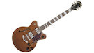 GRETSCH G2655 Streamliner Center Block JR Double Cut LR Single Barrel Stain