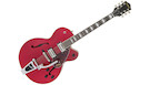 GRETSCH G2420T Streamliner with Bigsby LR Candy Apple Red