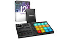 NATIVE INSTRUMENTS Maschine Mikro MK3 + Komplete 12 Ultimate
