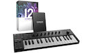NATIVE INSTRUMENTS Komplete Kontrol M32 + Komplete 12 Ultimate