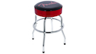 FENDER Bar Stool 24 Fender