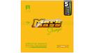 MARKBASS Groove Series MB5GVNP45130LS
