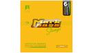 MARKBASS Groove Series MB6GVNP30130LS