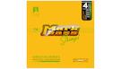 MARKBASS Groove Series MB4GVNP35100LS