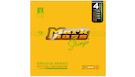 MARKBASS Groove Series MB4GVNP40100LS