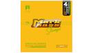 MARKBASS Groove Series MB4GVNP45100LS