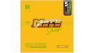 MARKBASS Groove Series MB5GVNP45125LS