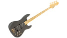 MARKBASS MB JP Modern Grey 4 GD Maple