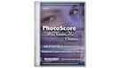 AVID PhotoScore & NotateMe Ultimate