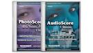 AVID PhotoScore & NotateMe Ultimate + Audioscore Ultimate