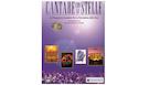 Seth Riggs - Cantare con le Stelle (con 2 CD)
